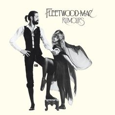 I don't really have a favorite band but I definitely have a favorite album. Rumours by Fleetwood Mac is like therapy for me. ❤️❤️ When I am in a negative head space, I listen to this album and it helps me to cope with whatever struggle I am facing. Greatest Album Covers, Cool Album Covers, Music Album Covers, The Who Album Covers, Beatles Album Covers, Famous Album Covers, Easy Listening, Dave Grohl, Blues Rock