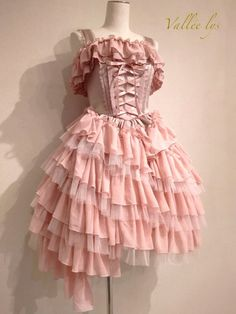 【ロリータ/ワンピース】ゴシック、ロリィタのドレス、ワンピース、JSKをお探しでしたらこちらのページで通販できます。 Style, Swag, Outfits