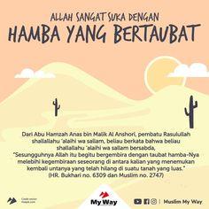 Islamic Love Quotes, Muslim Quotes, Islamic Inspirational Quotes, Motivational Quotes, Allah Quotes, Quran Quotes, Qoutes, Reminder Quotes, Self Reminder