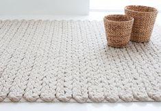 I want this rug. VELOCITY ARTS AND DESIGN  dealer  2121 N Yale Ave  Seattle   206 749 9575  john@velocityartanddesign.com
