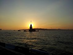 Maiden's Tower (Istanbul, Turkey): Hours, Address, Tickets & Tours, Historic Site Reviews - TripAdvisor