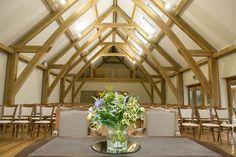 Stunning images of Easton Grange #weddingvenue #suffolkwedding #barnwedding