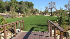 January 2015 winner! #artificialturf #syntheticgrass #backyards #fakegrass #porch #lawn #SGW