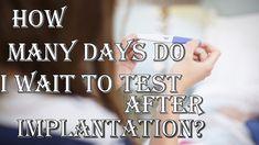 11 Hinh ảnh Positive Pine Sol Pregnancy Test Pine Sol Pregnancy