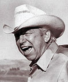 slim pickens offspring