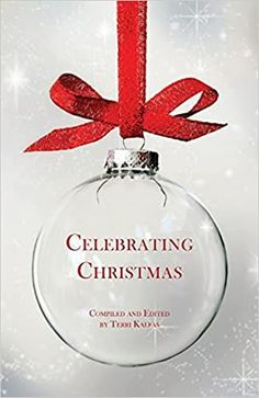 #Inspirationalstories #Heartwarmingstories #Christmasstories