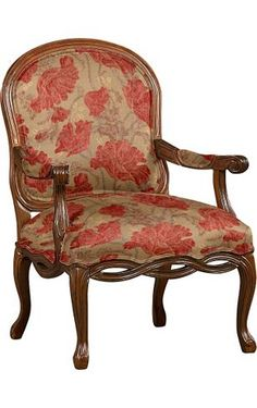 Sheri accent chair | Havertys Furniture