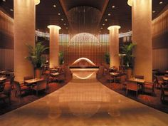 The Peninsula Spa By ESPA 3516