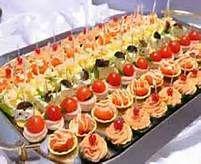 125 best finger foods for wedding images in 2019 snacks appetizer rh pinterest com finger food buffet wedding reception