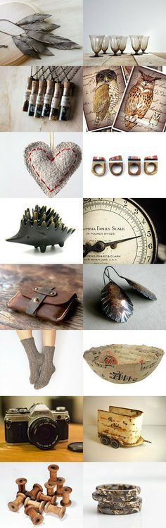 From Items I Love Folder by Tiano on Etsy--Pinned with TreasuryPin.com