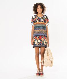 http://www.farmrio.com.br/br/produto/vestido-t-shirt-jardim-mistico/_/A-245567_4528.ptbr.farmrio