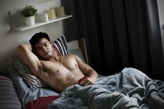 Luving Asian Man : Photo Asian Men, Asian Guys, Gay Art, Male Beauty, Male Body, Hot Guys, Singing, Muscle, Handsome
