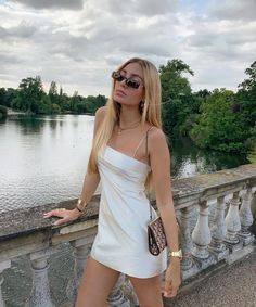 Best women Outfits in 2019 Aesthetic Fashion, Look Fashion, Girl Fashion, Fashion Outfits, Urban Aesthetic, Looks Vintage, Classy Outfits, Amazing Women, Like4like