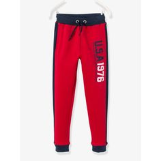 Boys Joggers, Mens Jogger Pants, Joggers Womens, Sport Pants, Ladies Joggers, Track Pants Mens, Kids Pants, Boys Shirts, Baby Boy Outfits