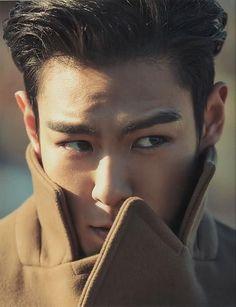 Choi Seung Hyun marry me