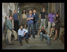 'Prison Break' Season 5 Premiere Date: Revival Series Set For September - http://www.movienewsguide.com/prison-break-season-5-premiere-date-revival-series-set-for-september/186019