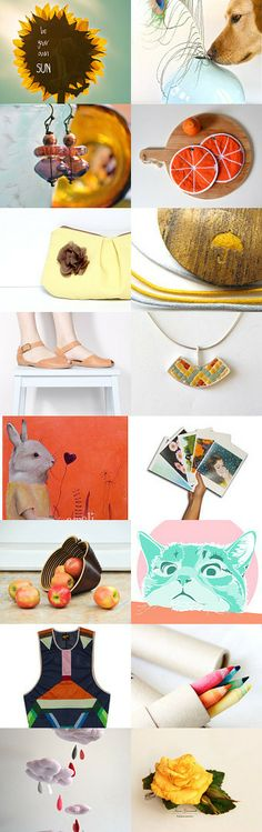 I already miss weekend by Eda Atay on Etsy--Pinned with TreasuryPin.com