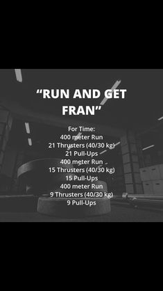 Crossfit Workouts At Home, Wod Workout, Plyometric Workout, Weight Training Workouts, 30 Minute Workout, Plyometrics, Fun Workouts, Insanity Workout, Workout Exercises