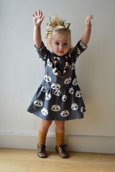 Baby Dress Fashion Sew Ideas For 2019 Diy Clothes And Shoes, Sewing Kids Clothes, Baby Sewing, Toddler Dress, Toddler Outfits, Baby Dress, Kids Outfits, Baby Boy Fashion, Kids Fashion
