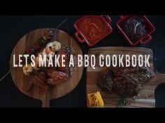 BEST BBQ Secrets Recipes Cook Book