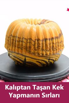 Baby Food Recipes, Tiramisu, Ham, Muffin, Pumpkin, Yummy Food, Vegetables, Instagram, Facts