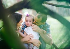 Lifestyle Session at Princess Place Preserve #staugustine  #familyphotographer