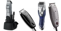In this modern age, trimmers are used because men like to keep themselves groomed well. It has already become essential to groom one's self to make sure that the facial hair is well kept. Best Electric Razor, Best Electric Shaver, Body Groomer, Trimming Your Beard, Shaving Your Head, Beard Shampoo