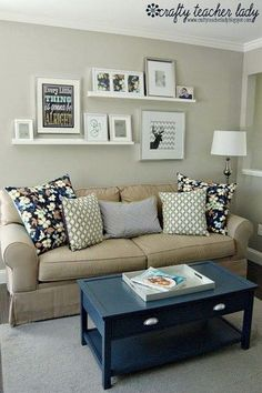 Apartment decorating ideas on a budget (111)