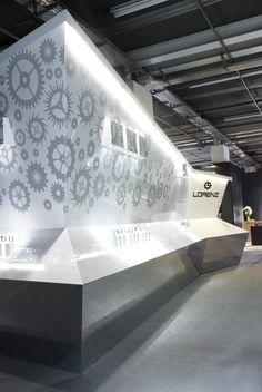 Simone Simonelli and his fresh take on design | Yatzer