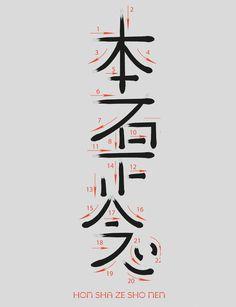 The Secrets To Reiki Symbols: Chakra Cleansing & Protecting Techniques - Modern Simbolos Do Reiki, Reiki Healer, Chakra Cleanse, Chakra Healing, 7 Chakras Meditation, Meditation Music, Reiki Symbols Meaning, Reiki Therapy, Mudras