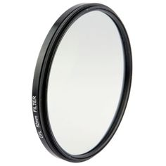 universeel Aluminum Alloy 82mm Polarizing CPL Filter voor DSLR Camera Lens(zwart)  Features 1. Material: High quality aluminum alloy; 82mm diameter 2. Protect your lens and allows you takes more perfect photos 3. Decrease reflections on water and glass enables colors to become more saturated and appear clearer 4. Designed for lenses specifying a 82mm filter thread size 5. The circular polarizing (CPL) filters are the perfect compliment for your lenses. 6. Light rays which are reflected by…