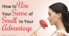 New research shows that people who have lost their sense of smell or anosmia is more likely to die in five years than those with a healthy sense of smell. ~ diffuse EO's ~ prior to surgery, Bergamot ~ dental office anxiety, Orange & Lavender ~ nausea & vomiting, Peppermint, Ginger, Spearmint & Lavender (found to help post operative nausea also).