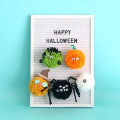 Diy Halloween Shirts, Halloween Crafts For Kids, Easy Crafts For Kids, Cute Halloween, Halloween Themes, Halloween Decorations, Halloween 2018, Printable Halloween Masks, Classroom Halloween Party