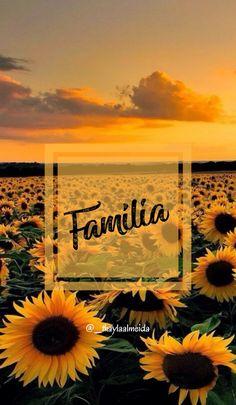 Tumblr Wallpaper, Galaxy Wallpaper, Instagram Status, Friends Instagram, Instagram Logo, Lock Screen Wallpaper, Cute Love Wallpapers, Sunflower Pictures, Original Wallpaper