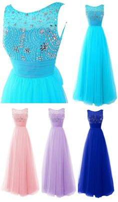 I want to wear this for the pageant next year