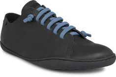 Camper Peu 17665-014 Casual shoes Men. Official Online Store USA