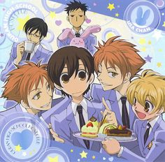 ouran high school funny | ouran-high-school-ouran_high_school_host_club_194-big.jpg