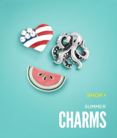 Origami Owl is a leading custom jewelry company known for telling stories through our signature Living Lockets, personalized charms, and other products. Origami Owl Charms, Locket Bracelet, Personalized Charms, Designer, Jewelry Companies, Charm Jewelry, Custom Jewelry, Scrapbook, Charmed