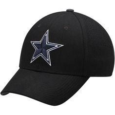 fcf19a2b 7 Best Dallas Cowboys Hat's images | Dallas Cowboys Football, Cowboy ...