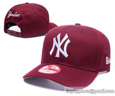 Cheap Wholesale NY New York Curved Brim Caps Snapbacks Hat 008 for slae at  US 8.90  snapbackhats  snapbacks  hiphop  popular  hiphocap  sportscaps ... 5f2b7edbb141
