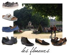 travel shoes | une femme d'un certain âge - Style, Lifestyle, Travel for Women Over 50
