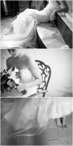 Le Magnifique: Miami Beach, Florida Wedding by Diana Lupu Photography