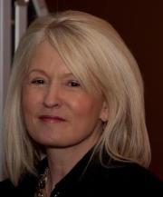 Adventures in Genealogy Education: Elizabeth Shown Mills Ten-point Study Blueprint