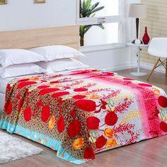 cobertor_manta_microfibra_maya_floral_dreams