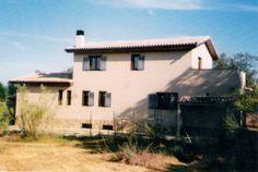 http://ventacasasdemadera.com/2014/01/29/casa-de-mortero-rustica-en-albacete/   #madrid #casademadera #madera #casaspersonalizadas
