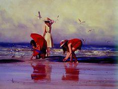By Robert Hagan