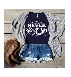 Items similar to Let Me Show You How Country Feels-Country girl-Country Tanks-Country Concert-Country music-Women's Muscle Tanks on Etsy Country Music Shirts, Country Concerts, Country Lyrics, Country Songs, Festival Shirts, Concert Shirts, Concert Outfits, Beer Shirts, Mom Shirts