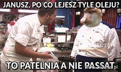 Polish Memes, Funny Memes, Jokes, Smile Everyday, Pranks, Geek Stuff, Lol, Entertaining, Humor