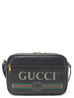 52f957ed808 Buy Gucci Gucci  gucci Print  Bag now at italist and save up to EXPRESS  international shipping!