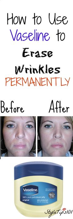"""The """"age"""" old question: """"how can I look younger?"""", has baffled thousands of women, but if you do a little research, you'll find that there are actually many ways you can look younger, erase wrinkles, and tighten the skin all without surgery, Botox, or expensive creams. Coconut oil, for example, is a staple in today's… Read More »"""